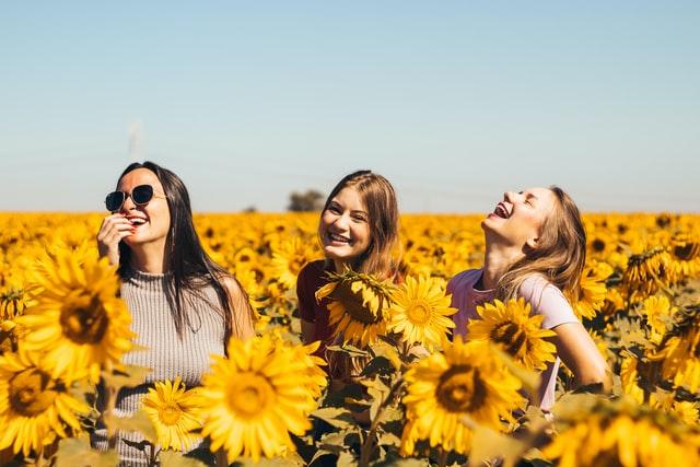 7 dicas para você se sentir bem consigo