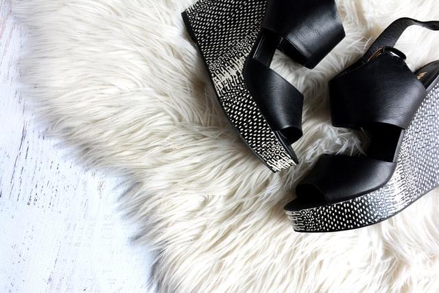 Flatforms: Como usar o calçado hit do momento