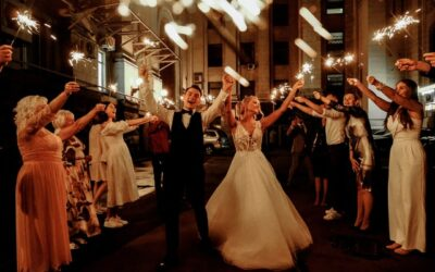 7 Dicas para se vestir a casamentos de inverno