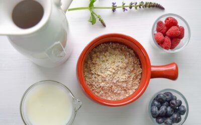 Dieta: 7 dicas para manter o peso almoçando fora de casa