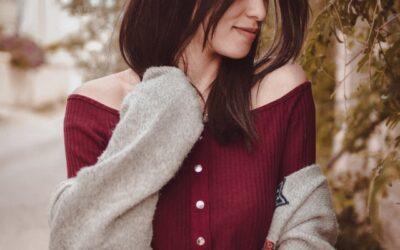 7 dicas de como usar cardigã da melhor maneira