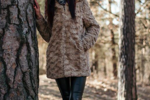 casaco ideal
