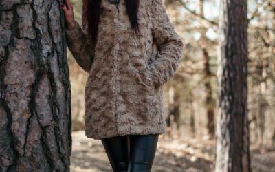 Inverno: Encontre o casaco ideal para cada estilo