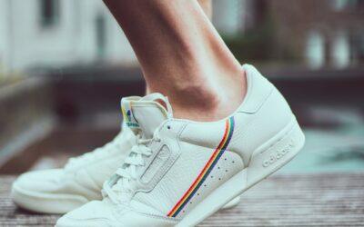 Sapatos baixos: dicas para usar em todas as situações