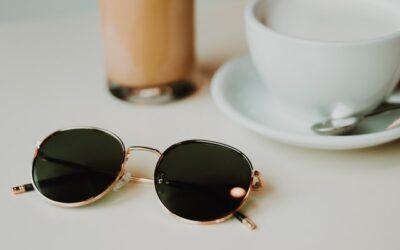 Óculos de sol: dicas para apostar no modelo certo