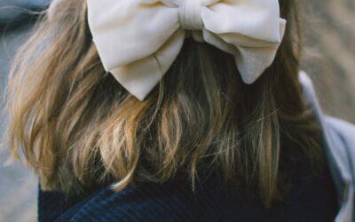 Acessórios no cabelo: dicas para usar sem medo