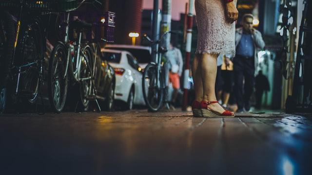 Sandália tratorada: aposte nessa tendência