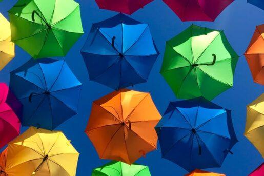 color block